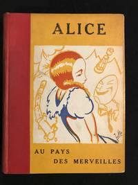 image of Alice au pays des merveilles suivi de l'autre coté du Miroir