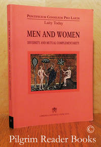 image of Men and Women: Diversity and Mutual Complementarity. Study Seminar.