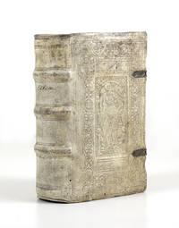 Systema Ethicae, Tribus Libris adornatum & publicis praelectionibus traditum in Gymnasio...