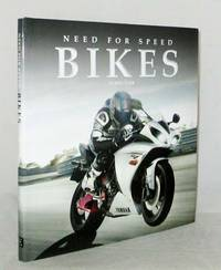 image of Need for Speed: Bikes