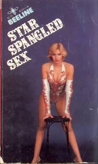 image of Star Spangled Sex  BL-5511