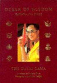 image of Ocean of Wisdom: Guidelines for Living