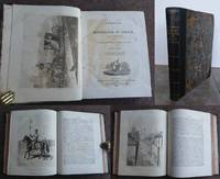 JOURNAL of a RESIDENCE in CHILE, DURING the YEAR 1822, and a VOYAGE from CHILE to BRAZIL in 1823.