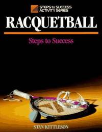 image of Racquetball