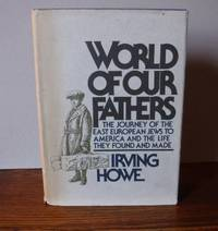image of World of Our Fathers