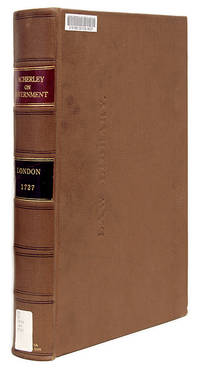 The Britannic Constitution [Bound with] Reasons for Uniformity in the