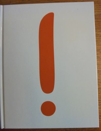 New York: Michael Rosenfeld Gallery, 2005. Hardbound. As New.. White glossy boards. 64 pp. Profusely...