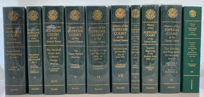 New York; London; Cambridge: Macmillan; Collier-Macmillan; Cambridge University Press, 1971-1984. Fi...