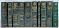 The Oliver Wendell Holmes Devise History of the Supreme Court of the United States
