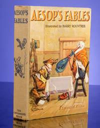 Aesop's Fables