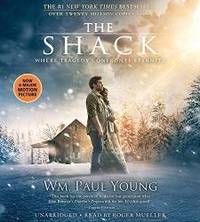 The Shack by William P. Young - 2013-03-04 - from Books Express and Biblio.com