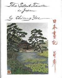The Silent Traveller in Japan