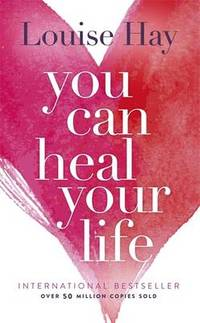 image of You Can Heal Your Life