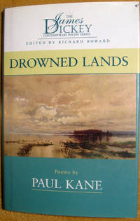 image of Drowned Lands