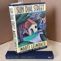 Sun Dial Street