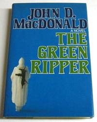 The Green Ripper