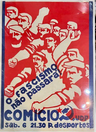 1. BROCHURE: Materialismo Histórico, Ediçao do Partido Revolucionário dos Trabalhadores (PRT), c1...