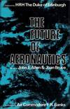 The Future of Aeronautics