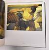 View Image 7 of 7 for Herran: La Pasion Y el Principio Inventory #181990