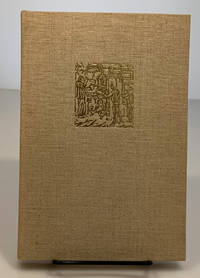 Presses of the Pacific Islands, 1817-1867. A History of the First Half Century of Printing in the Pacific Islands. Woodcuts by Edgar Dorsey Taylor