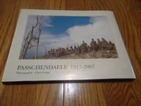 Passchendaele 1917-2007