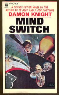 image of Mind Switch