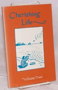 image of Cherishing life; volume two