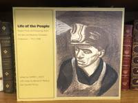 LIFE OF THE PEOPLE: REALIST PRINTS AND DRAWINGS FROM THE BEN AND BEATRICE GOLDSTEIN COLLECTION, 1912-1948