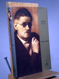 Dubliners (Modern Library) by James Joyce - First Thus 1st Printing - 1993 - from Henniker Book Farm and Biblio.com