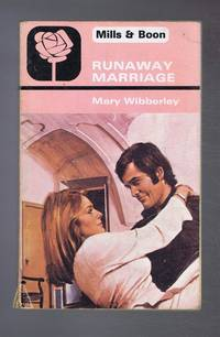 Runaway Marriage