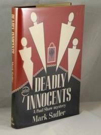 Deadly Innocents