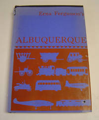 image of Albuquerque
