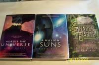 Across The Universe, Trilogy