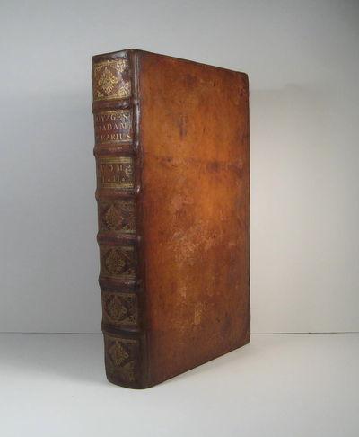 1727 Vialibri Books From Page ~ 4 Rare wPN8n0XkO
