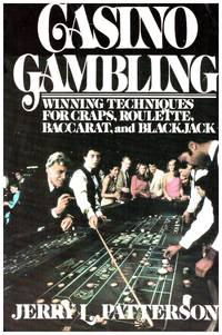 image of CASINO GAMBLING