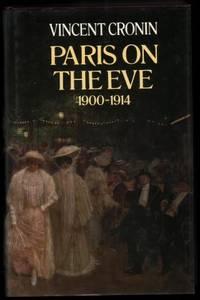 HISTORY / EUROPEAN from Chilton Books - Browse recent arrivals