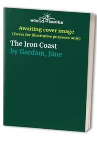 image of The Iron Coast