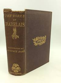 THE WORKS OF RABELAIS