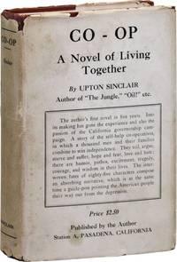 Co-Op: A Novel of Living Together