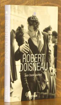 Robert Doisneau 1912-1994 (Icons)