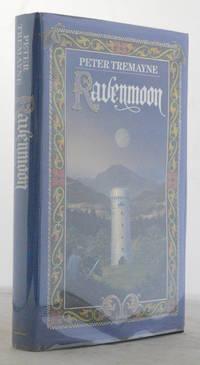 image of Ravenmoon