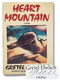 Heart Mountain: A Novel