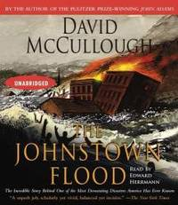 image of The Johnstown Flood