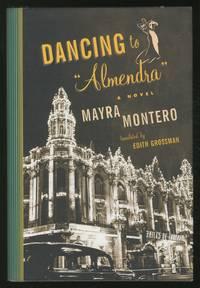 Dancing to Almendra