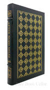image of AFTER 50,000 MILES Easton Press