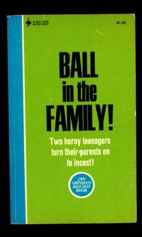 image of Ball In The Family  OB-904