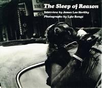 The Sleep of Reason Lyle Bonge's Ultimate Ash-Hauling Mardi Gras  Photographs