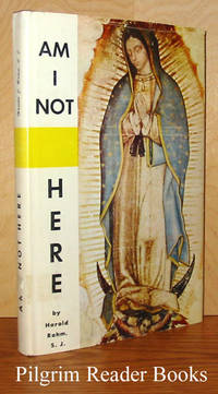 Am I Not Here, Mother of the Americas, Our Lady of Guadalupe