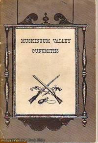 Muskingum Valley Gunsmiths