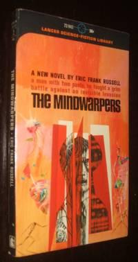 The Mindwarpers